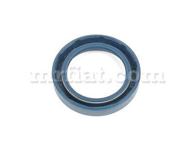 Alfa Romeo Spider Steering Gear Oil Seal New