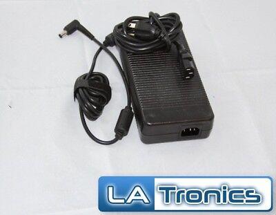 Genuine HP 230W 19.5V 11.8A AC Power Adapter 609921-001 535592-001 HSTNN-DA12