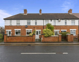 3 bed house Cregagh Rd Belfast for sale