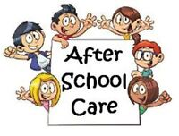After School Care - Timberlea