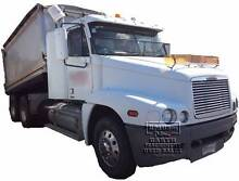 Freightliner Tipper, Airbag & Alloy, 225k km's, Call 0477 97EMUS Townsville City Preview
