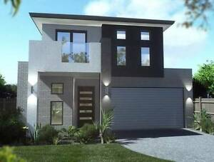 House and land package in Somerfield Keysborough Greater Dandenong Preview