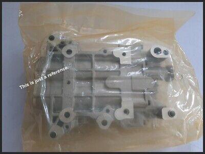 KIA OEM 2010 Forte-Engine Oil Pump 213102G011