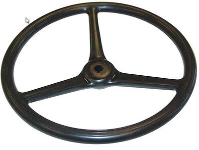 New Farmall Ihc F12 F14 O12 014 A Av B Bn M Md Mdv Mv H F20 F30 Steering Wheel