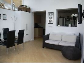 MUST SEE! SINGLE ROOM IN LAINDON STEEPLEVIEW £380 per month all bills inc.