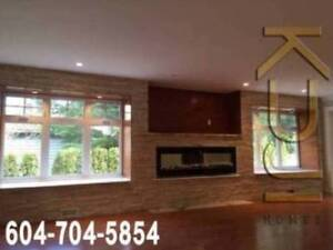 GENERAL CONTRACTOR SPECIALIZING IN KITCHEN & BATHROOM RENOVATION North Shore Greater Vancouver Area image 6