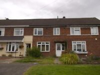 3 bedroom house in Trevor Road, Walsall, WS3