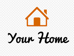 Your-Home
