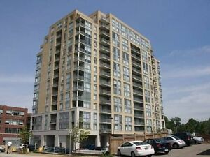 Bauer Loft available for rent starting October 1