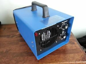 BRAND NEW Commercial Grade Ozone Generator Smoke/Odor Control Kitchener / Waterloo Kitchener Area image 5
