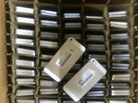 Apple iPhone 5s factory unluck a grade