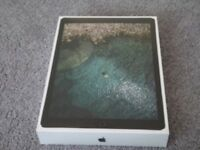 "New 2017 Ipad pro 512gb Wi-Fi 10.5"" (2nd Gen) - Brand New and Sealed"