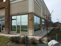 Residential Commercial Office Home Shop Window Tinting Services