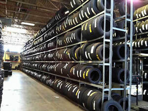 WINTER NEW TIRES FOR SALE