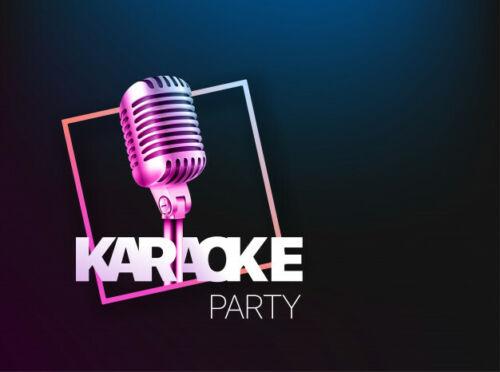 180 000 Karaoke Midi Files, Songs in All genres