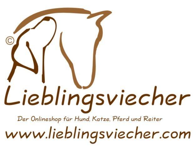 lieblingsviecher_online