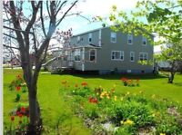 Stephenville, NL - Rooms for Rent.
