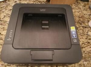 Brother Printer for sell /Imprimante Brother à vendre wifi
