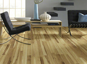 Hardwood and Laminate - from 1/sq ft.