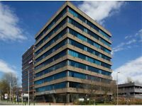 25-40 Person Office Space in Eccles, Greater Manchester, M30 | £355 per week