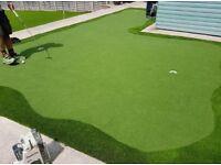 Headlands landscaping & Artificial grass ltd