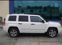 Looking to BUY a Jeep Patriot