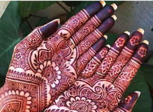 Party Mehndi Cone : Henna cone kijiji in calgary buy sell save with canada s
