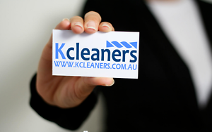 Kcleaners - Home cleaning weekly, fortnightly and end of lease Adelaide CBD Adelaide City Preview