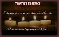 Online Medium Readings just $30