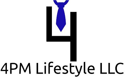 4PM Lifestyle LLC