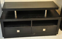 Brand New TV Stand / Entertainment Unit