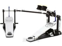 DW PDP DIRECT DRIVE DOUBLE PEDAL