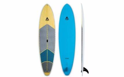 Adventure Allrounder X2 SUP Clearance WAS $1450