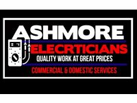 Electricians Labourer wanted
