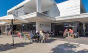 North Coast Restaurant for Sale - Rustic Mezedes Woolgoolga Coffs Harbour Area Preview