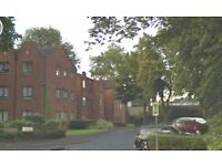 Over 40's with 2 bed need or working couple West Bromwich