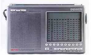 DEGEN-DE1103-PLL-Digital-AM-FM-LW-SSB-Shortwave-Radio