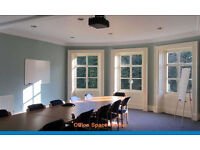 Co-Working * Minstead - SO43 * Shared Offices WorkSpace - Southampton