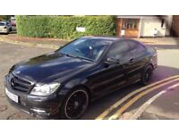 ***Mercedes c220 CDI GOOD CREDIT BAD CREDIT FINANCE AVAILABLE***