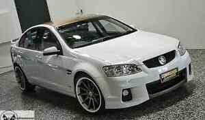 From $85 Per week on Finance* 2012 Holden Berlina Sedan Mount Gravatt Brisbane South East Preview