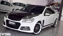 FROM $89 P/WEEK ON FINANCE* 2013 Holden Commodore Sedan Mount Gravatt Brisbane South East Preview