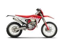 GAS GAS EC 250F 2021 MODEL ENDURO BIKE NOW AVAILABLE TO ORDER AT CRAIGS MC