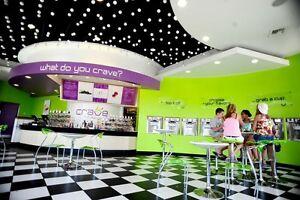 8-Frozen-Yogurt-Machines-NEW-Elvaria-515TWs-Self-Serve-Frozen-Yogurt