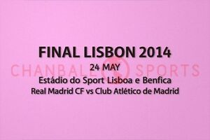 36-Final-Lisbon-2014-Real-Madrid-CF-vs-Club-Atletico-de-Madrid-Match-Details