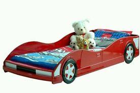 children's carbed