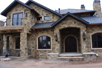 AFFORDABLE Masonry Services