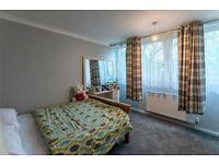 2 bedroom SE19 DSS Welcome