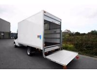 House Removals,House Clearance, Rubbish Removals, Office Removals,Clearances,Man and a Van Hire