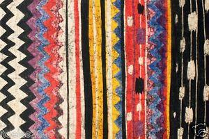 Santa Fe Fabric Ebay
