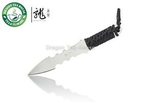 Pu-erh-Tea-Knife-Professional-Tool-for-Breaking-Cakes